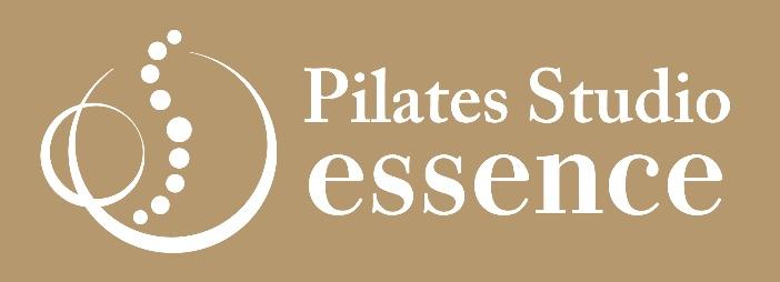 Pilates Studio essence