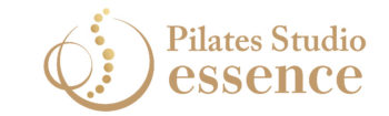 Pilates Studio essence